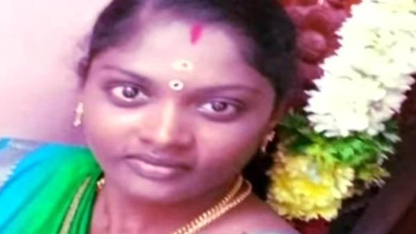 கள்ளக்காதல் விபரீதம்.. இரண்டு பேர் தந்த டார்ச்சர்.. ராமநாதபுரத்தில் இளம் பெண் எடுத்த ஷாக் முடிவு