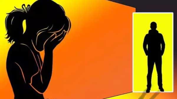 பேஸ்புக் நட்பால் விபரீதம்.. காதல் வலையில் சிக்க வைத்து 22 வயது பெண்ணை வேட்டையாடிய 25 காம மிருகங்கள்!