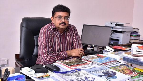 தமிழக முதல்வரின் முதன்மை செயலாளரானார் உதயச்சந்திரன்.. சாலச் சிறந்த தேர்வு!