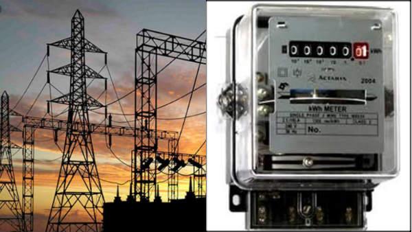 குட் நியூஸ்... மின் கட்டணம் செலுத்தக் கால அவகாசம் நீட்டிப்பு.. தமிழக அரசு  உத்தரவு | Tamil Nadu govt extents last day to pay electricity bills - Tamil  Oneindia