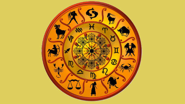 ஆனி மாத ராசி பலன்2021: ஆனி மாதத்தில் எந்த ராசிக்காரர்களுக்கு அற்புதம் நிகழும் தெரியுமா