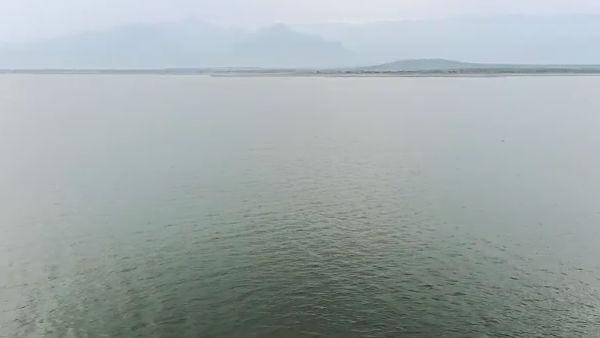 குறுவை சாகுபடிக்காக ஜூன் 12 ல் மேட்டூர் அணை திறப்பு - மகிழ்ச்சியில் 8 மாவட்ட விவசாயிகள்