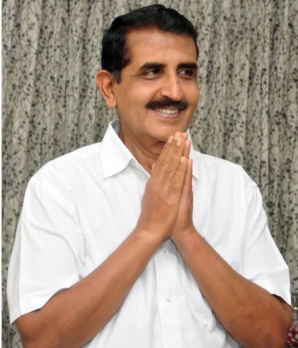 தென்றல் செல்வராஜ் திடீர் நீக்கம்! கோவை தெற்கு மாவட்ட திமுக பொறுப்பாளராக  வரதராஜன் நியமனம்.. பின்னணி | Appointment of K. Varadarajan as the DMK Head  of Coimbatore South ...