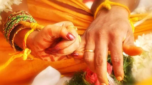திருமணப்பொருத்தம் - மகிழ்ச்சியான மண வாழ்க்கை, பிரிந்த தம்பதியர் ஒன்று சேர என்ன பரிகாரம்