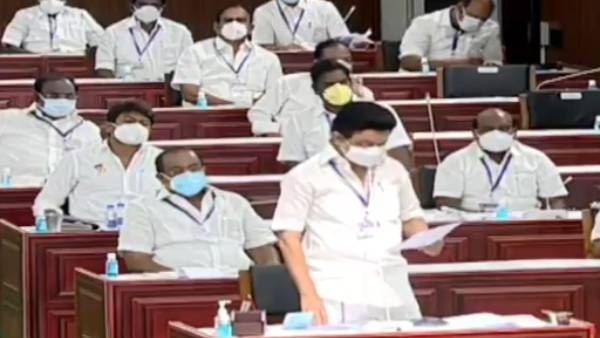 CAG Report: அதிமுக ஆட்சியில் அதிக விலைக்கு மின்சாரம் கொள்முதல்.. ரூ 424 கோடி நஷ்டம்!