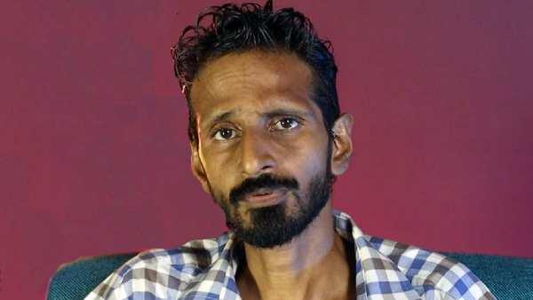யூ டியூபர் கிஷோர் கே சுவாமி அதிரடி கைது.. அவதூறு பேச்சுக்காக 3 பிரிவுகளில் பாய்ந்த வழக்குகள்