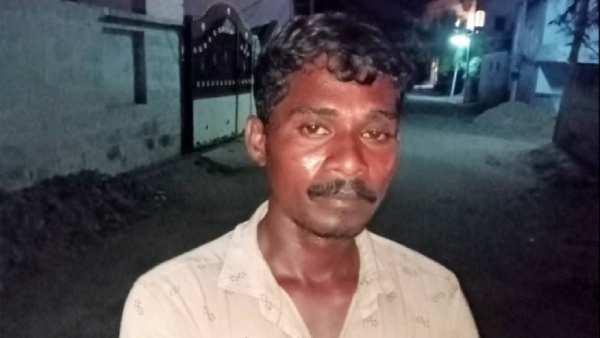 விருதுநகர்: கணவன் -மனைவி இடையே சண்டை.. உள்ளே வந்த மாமியார்.. நடந்த கோர விபரீதம்