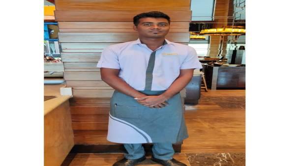சேலம் பகீர் விபத்தில் காயமடைந்த வாலிபர் மரணம்: