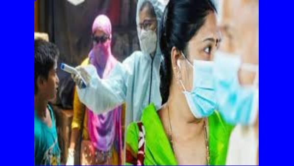 அடுத்த ஆபத்து.. இந்த 22 மாவட்டங்களில் அதிகரிக்கும் கொரோனா.. வார்னிங் தந்த மத்திய சுகாதாரத்துறை..!