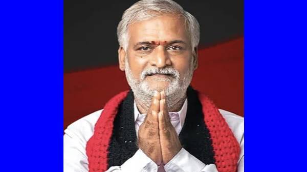 சூப்பர்.. இந்த 5 கோயில்களில் விரைவில் ரோப்கார் வசதி.. அமைச்சர் சேகர்பாபு அதிரடி..!