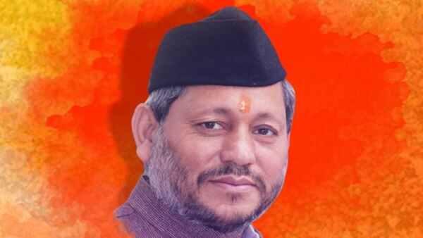 தேர்தல் தோல்வி- முதல்வர்கள் ராசி அப்படியாம்-உத்தரகாண்ட் பா.ஜ.க. முதல்வர் தீரத்சிங் ராஜினாமா பின்னணி