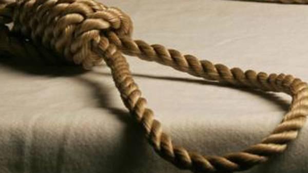 ஷாக்கடிக்கும் டீன் ஏஜ்.. 3 ஆண்டுகளில் 1.65 லட்சம் பேர் தற்கொலை.. 4வது இடத்தில் தமிழ்நாடு