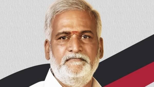 கோவிலுக்கு சொந்தமான இடங்களில் கல்வி நிலையங்கள் அமைக்கப்படும்- அமைச்சர் சேகர் பாபு