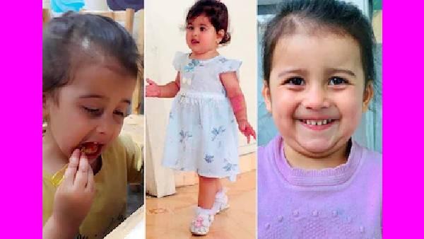 ஆமா.. சுமையாவை நாங்கள் தான் கொன்றோம்.. 2 வயது பிஞ்சுக்கு நடந்த பயங்கரம்.. மன்னிப்பு கேட்ட அமெரிக்கா