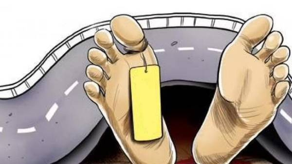2020-ம் ஆண்டு நிகழ்ந்த சாலை விபத்தில் 1.20 லட்சம் பேர் மரணம்... தேசிய குற்ற ஆவண காப்பகம் அறிக்கை..!