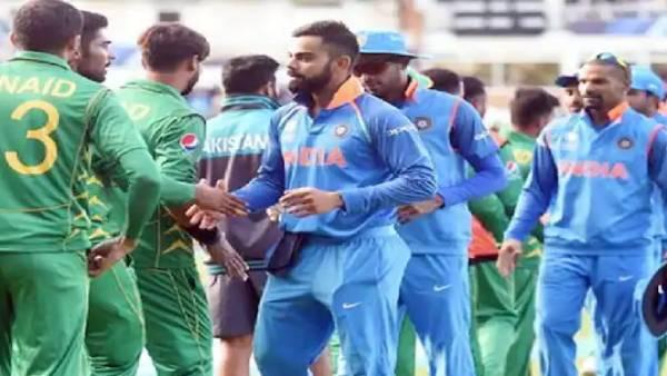 இந்தியா vs பாகிஸ்தான்: அடித்து தூக்கிய அஸ்வின்.. வருண் சக்கரவர்த்திக்கு வாய்ப்பு கம்மி