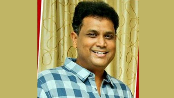 டிஆர்பி ராஜா
