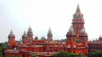 Permission To Actors Association Election As Planned Chennai High Court Orders