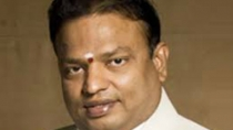 Actor Union Election Isari Ganesh Charged With Trying To Intervene In Court Verdict