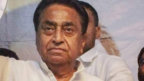 70 Reservation For Mp Youths In Private Sector Jobs Says Kamal Nath