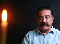 Tamil Nadu Stand Will Never Change On Issue Of Hindi Impose Says Kamal Haasan