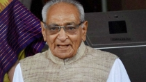Motilal Vora Will Be Selected As Interim President Of Congress