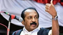 Vaiko Says That Tamilnadu Government Is Conducting A Drama In Neet Issue