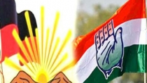 Vellore Lok Sabha Election Victory Will Lead To Rift Inside Dmk Congress Alliance