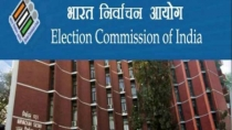 Election Commission Skips Karnataka Maski And Rr Nagar Election Dates