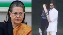 Sonia Vs Rahul May Cause Huge Trouble To Congress In 2 State Election