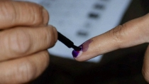 Testing Link For Maharashtra And Haryana Polling And Exit Poll