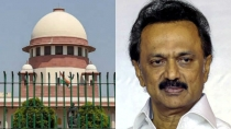 We Won T Interfere In Tn Local Body Election Anymore Says Supreme Court Setback For Dmk