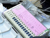Test Article For Live Blog For Delhi Election