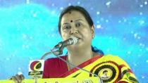 Dmdk Demands Rajya Sabha Seat From Aiadmk