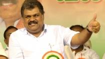 Bjp S Recommendation To Gk Vasan For Rajyasabha Seat