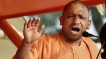 Up Cm Yogi Adityanth S Remarks On Deaths In Anti Caa Protests Creats New Controversy