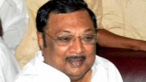 Bjp S Operation Lotus Target Dmk Mk Azhagiri To Become Rs Mp