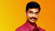 Ias Irai Anbu Appoints As The New Chief Secretary Of Tamilnadu By Cm M K Stalin
