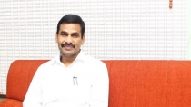 Why Ias Irai Anbu Appointment As The New Chief Secretary Of Tn Is A Good Move