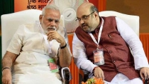 Elections In Jammu And Kashmir Sources Say Centre May Begin Dialogue