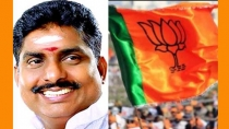 What Namachivayam Is Going To Decide In Puducherry Politics