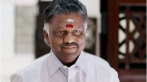 Heated Arguments In The Aiadmk Meeting Over Choosing The Opponent Leader In Tn