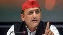 Uttar Pradesh Akhilesh Yadav Doubts The Arrests Of Al Qaeda Terrorists
