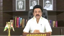 Local Body Election Dmk Plans To Show Prove Its Power Against Aiadmk