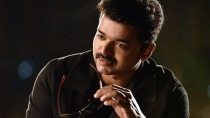 Will Vijay Come Into Active Politics In Tamilnadu