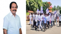 Minister Mano Thangaraj Comments About The Vijay Makkal Iyakka Participation In Local Body Election