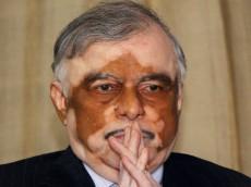 இந்தியாவின் அடுத்த ஜனாதிபதி கேரள ஆளுநர் சதாசிவம்?
