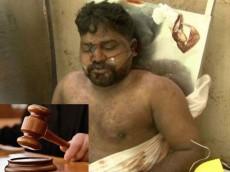 கேரளாவில் முருகனுக்கு சிகிச்சை அளிக்க மறுத்த  5 மருத்துவமனைகள் மீது பாய்ந்தது வழக்கு
