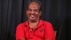 படப்பிடிப்பின் போது திடீர் மாரடைப்பு.. நகைச்சுவை நடிகர் கிருஷ்ணமூர்த்தி காலமானார்