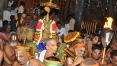 வைகுண்ட ஏகாதசிக்கு  ஏன் இத்தனை முக்கியத்துவம் - எந்த ஏகாதசி விரதத்திற்கு என்ன பலன்